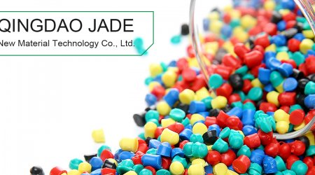 JADEWIN PLASTIC ADDITIVE ANTIOXIDANT